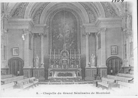 p5 c3 1-2-06 GSM chapelle en 1904